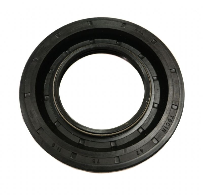 G)Rear Pinion Oil Seal | Ford Sierra Sapphire Escort RS Cosworth 4WD GGR1118